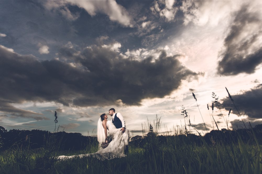 mount pleasant doncaster wedding photography.jpg