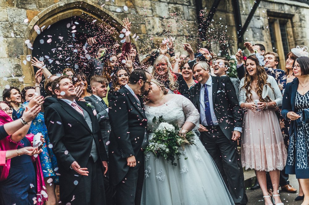 hospitium wedding photographer york.jpg