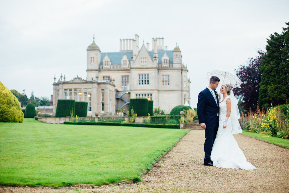 lincolnshire stoke rochford hall wedding photographers.jpg