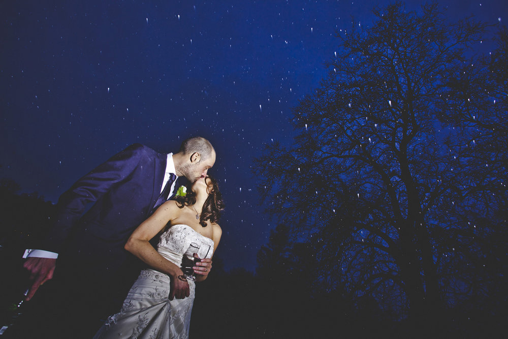 Brocket+Hall hertfordshire london+wedding+photographer+(11).jpg