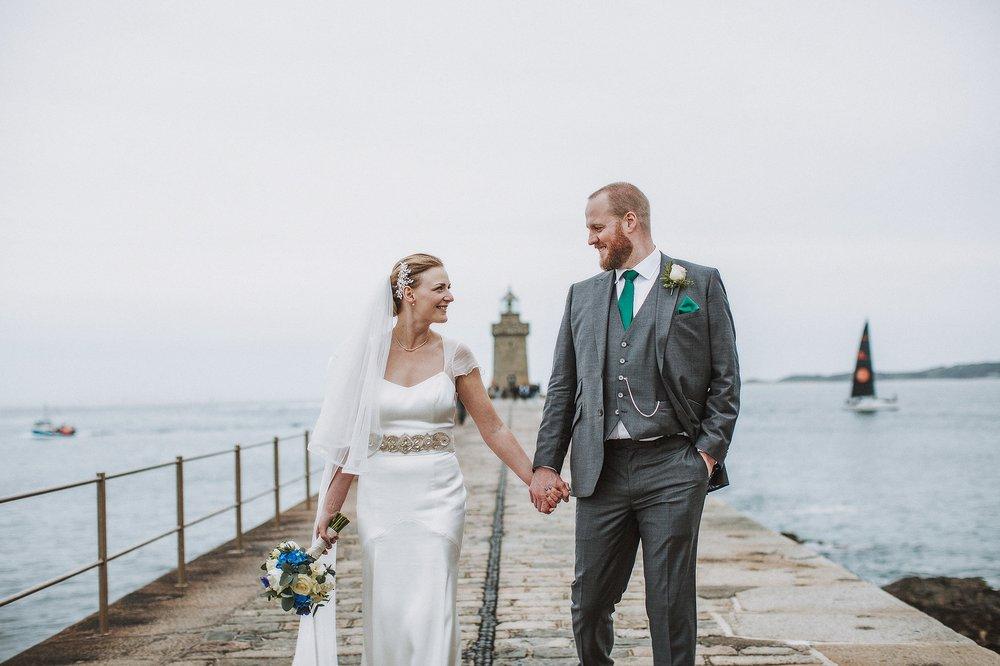 guernsey wedding photographers.jpg