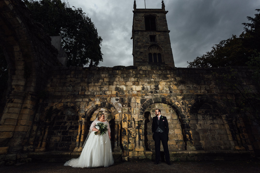 best hospitium york wedding photographers.jpg