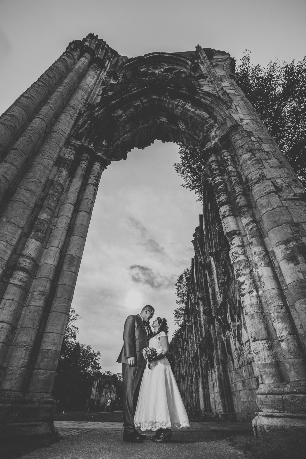 hospitium york wedding photographers.jpg