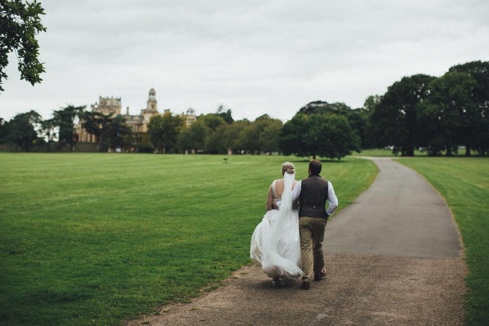 thoresby courtyard, wedding photographers in nottinghamshire1.jpg