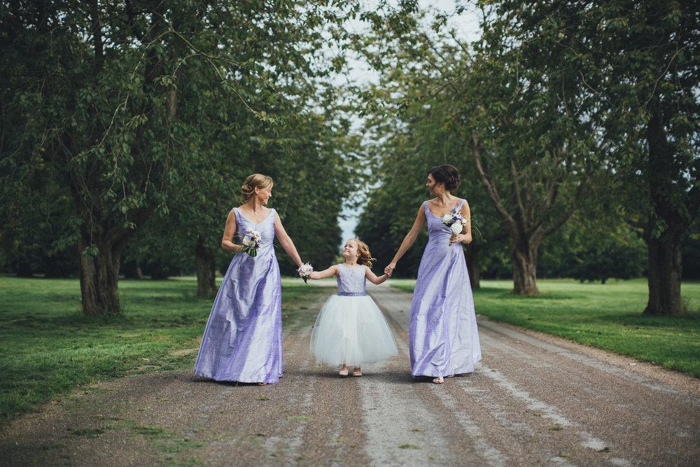 thoresby courtyard, wedding photographers in nottinghamshire4.jpg