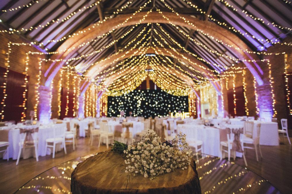 thoresby courtyard, wedding photographers in nottinghamshire3.jpg