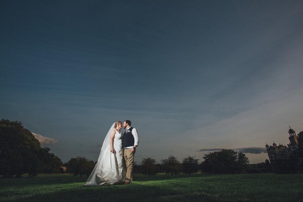 thoresby courtyard, wedding photographers in nottinghamshire7.jpg