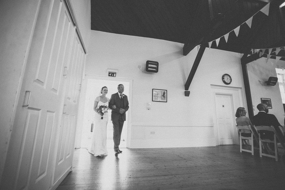 wedding photographers in guernsey12.jpg