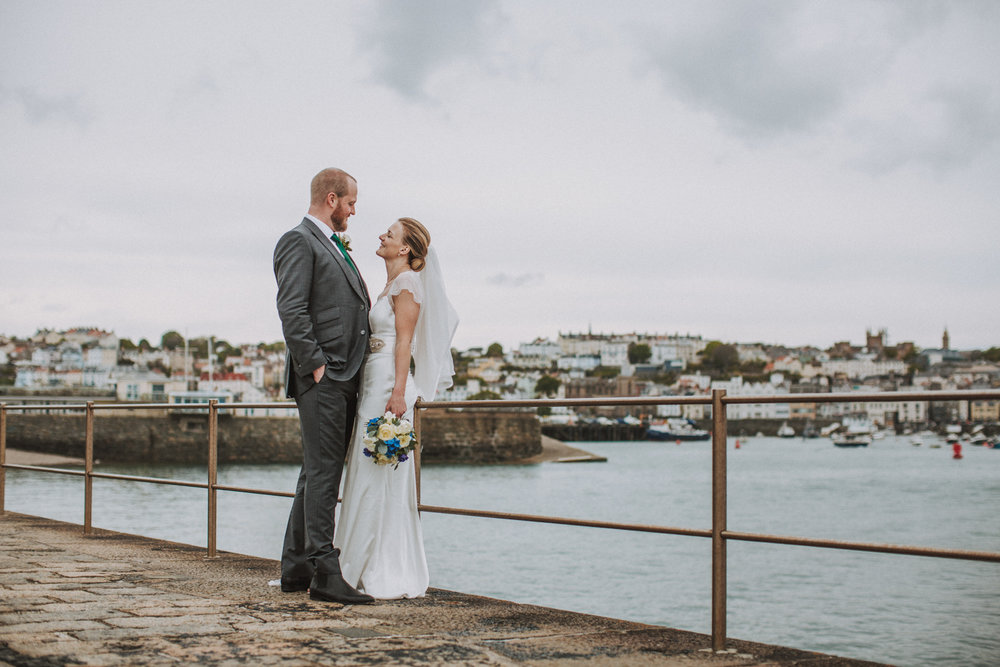 wedding photographers in guernsey20.jpg