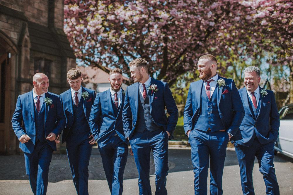 rotherham manorial barn wedding photographers3.jpg