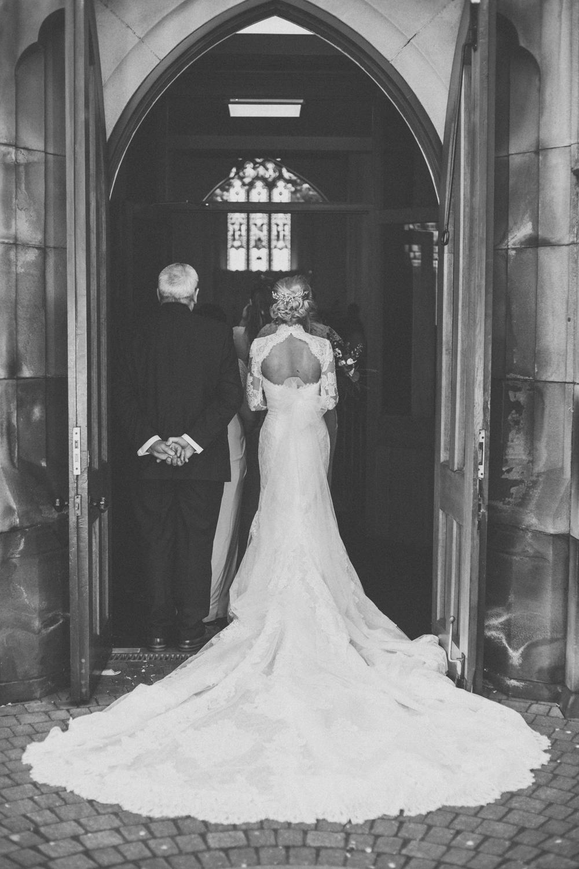 rotherham manorial barn wedding photographers5.jpg