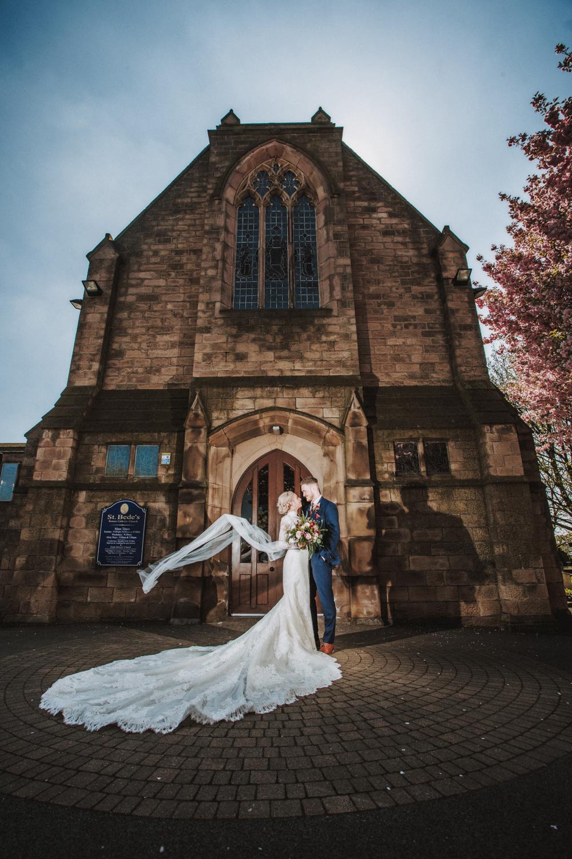 rotherham manorial barn wedding photographers10.jpg