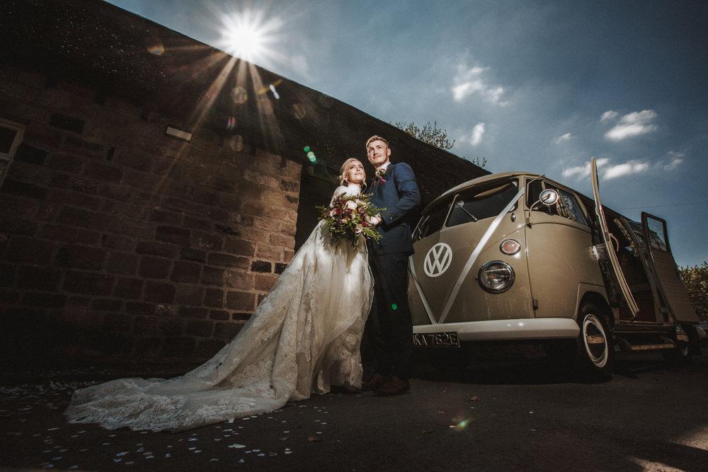 rotherham manorial barn wedding photographers15.jpg