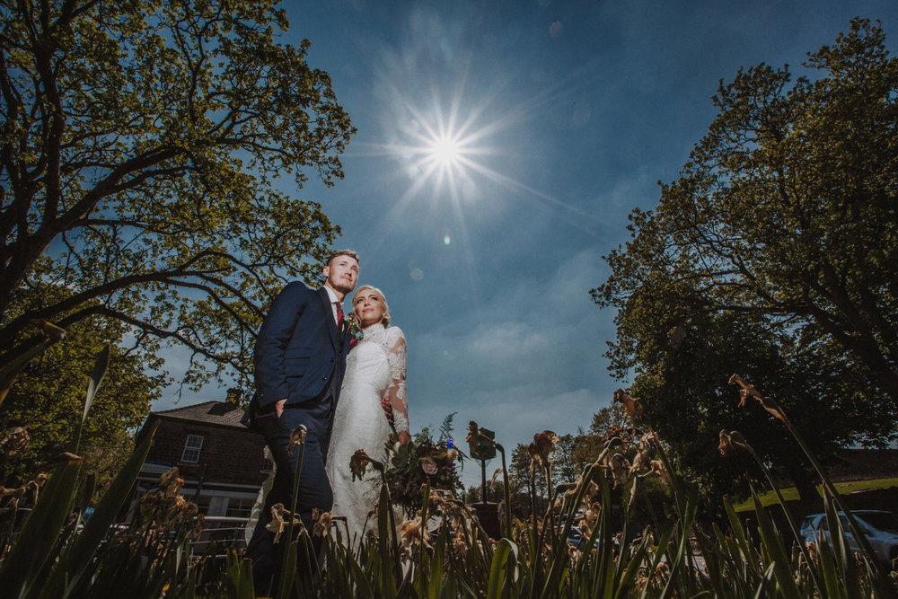rotherham manorial barn wedding photographers14.jpg
