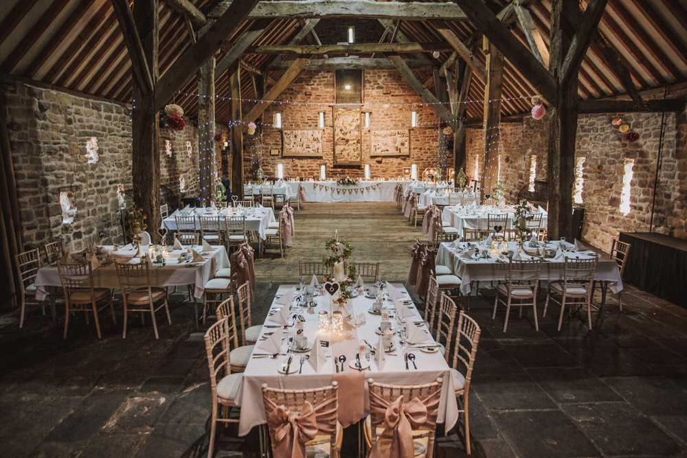rotherham manorial barn wedding photographers16.jpg