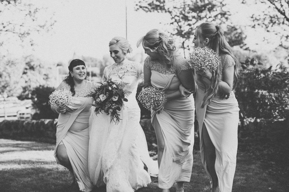 rotherham manorial barn wedding photographers20.jpg