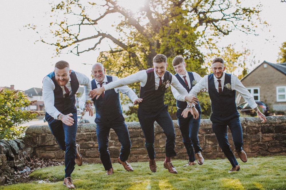 rotherham manorial barn wedding photographers21.jpg