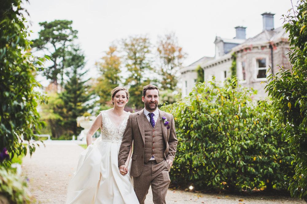 tinakilly house, wicklow wedding photographer.jpg