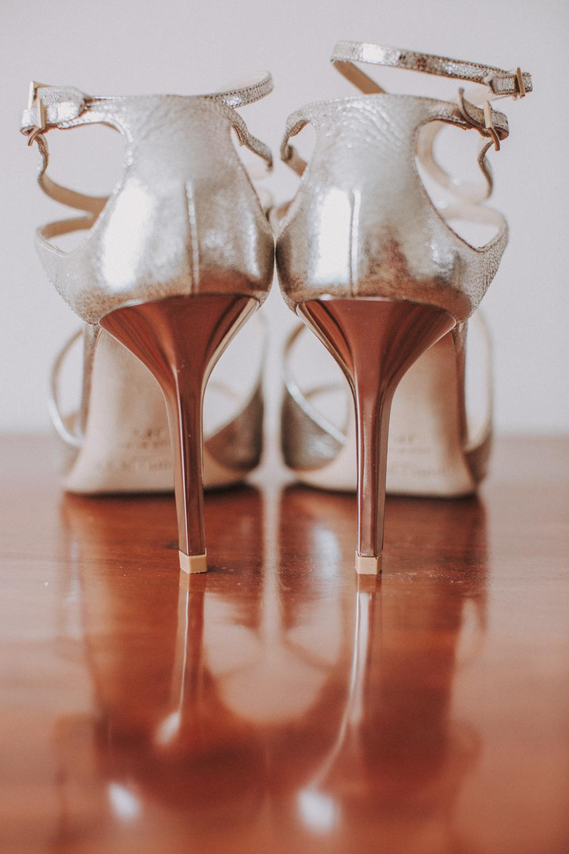 Guernsey wedding photographers best