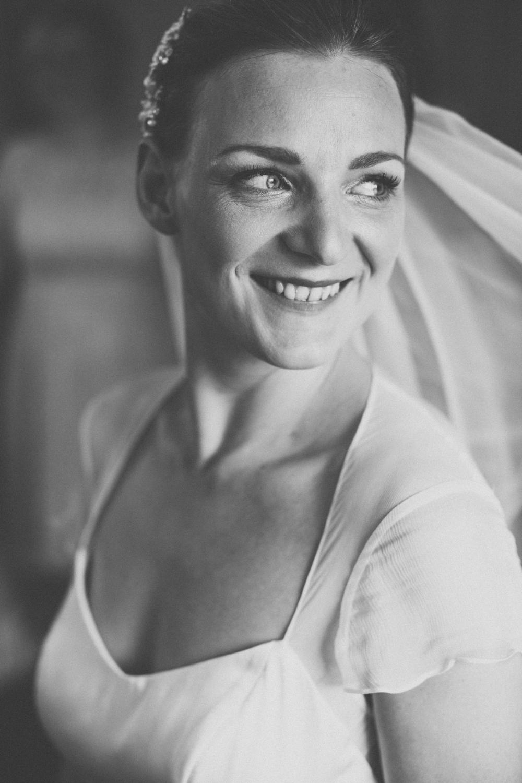 destination wedding photographers Guernsey