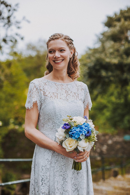 cheap Guernsey wedding photographers