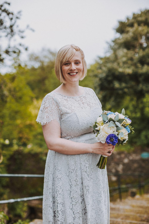 amazing Guernsey wedding photographers