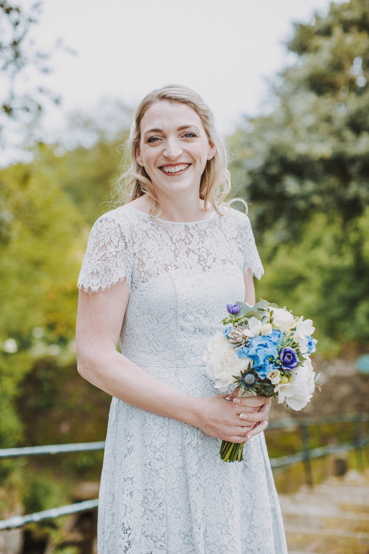 wedding photographers in guernsey20.jpg