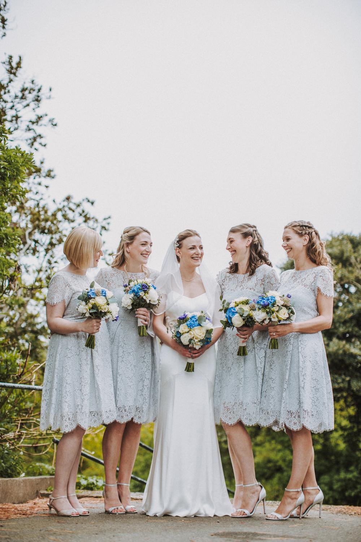 wedding photographers in guernsey21.jpg