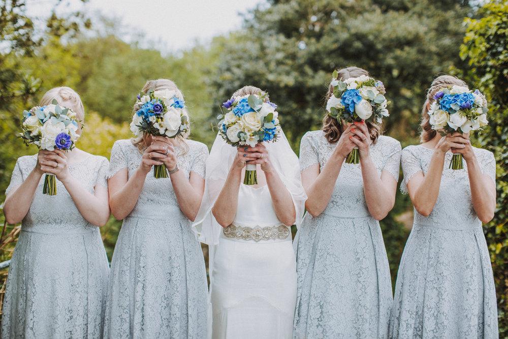 wedding photographers in guernsey22.jpg