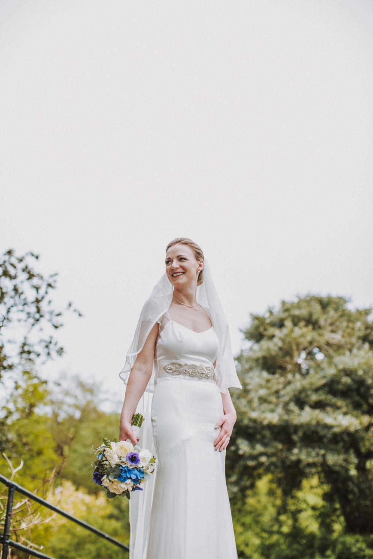 wedding photographers in guernsey24.jpg