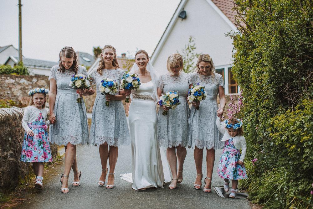 wedding photographers in guernsey25.jpg