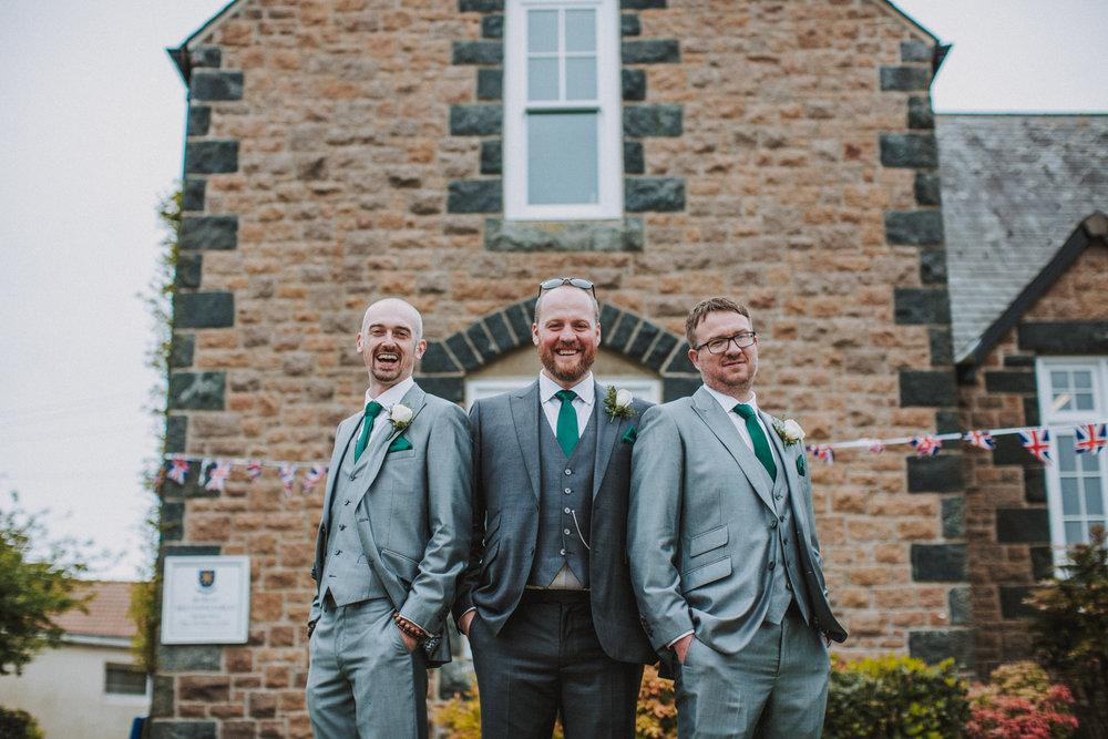 wedding photographers in guernsey28.jpg