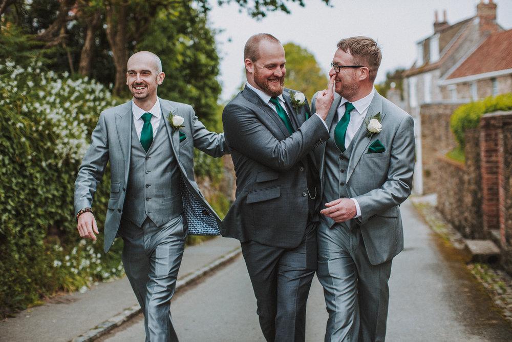 wedding photographers in guernsey29.jpg