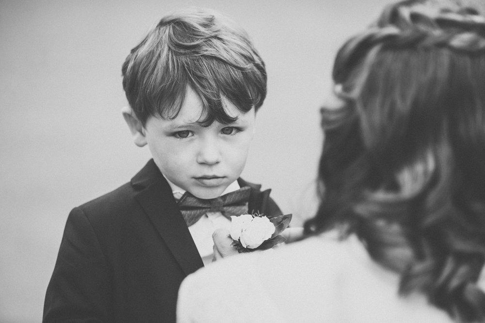 wedding photographers in guernsey37.jpg