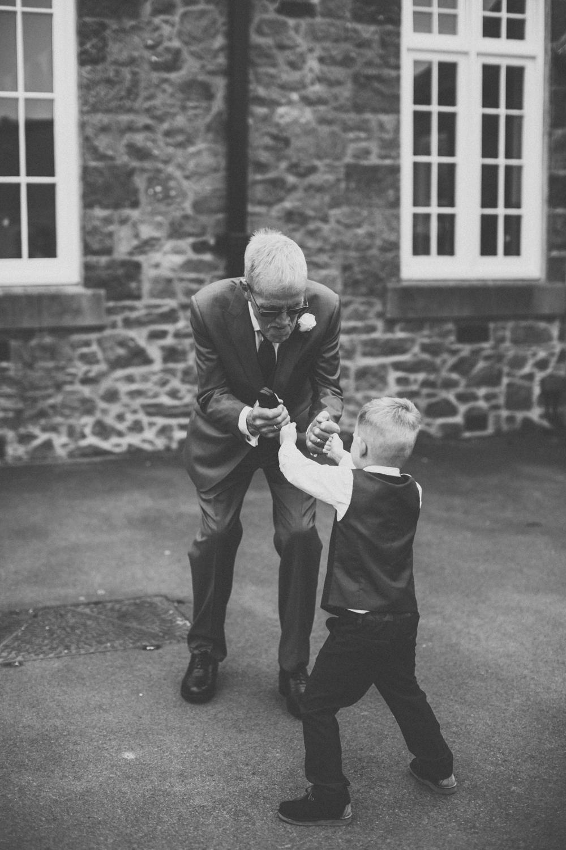 wedding photographers in guernsey36.jpg
