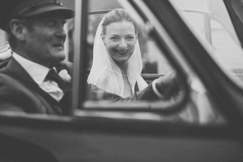 wedding photographers in guernsey39.jpg