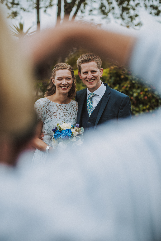 wedding photographers in guernsey38.jpg