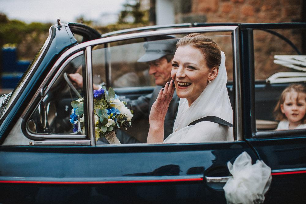 wedding photographers in guernsey40.jpg