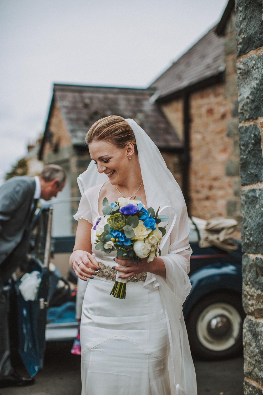 wedding photographers in guernsey41.jpg