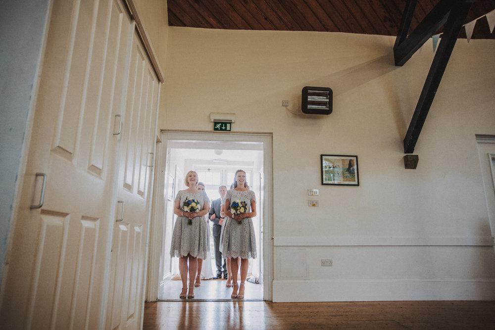 wedding photographers in guernsey43.jpg