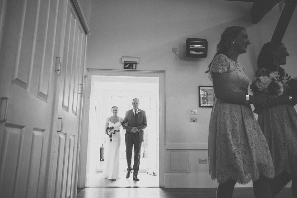 wedding photographers in guernsey44.jpg