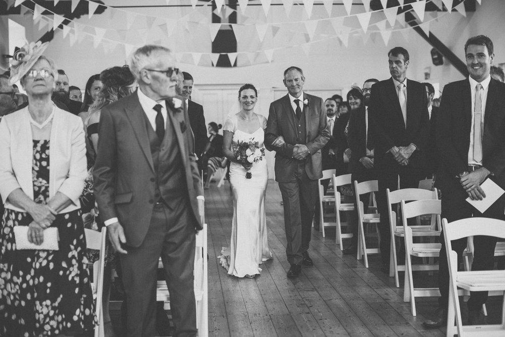 wedding photographers in guernsey45.jpg