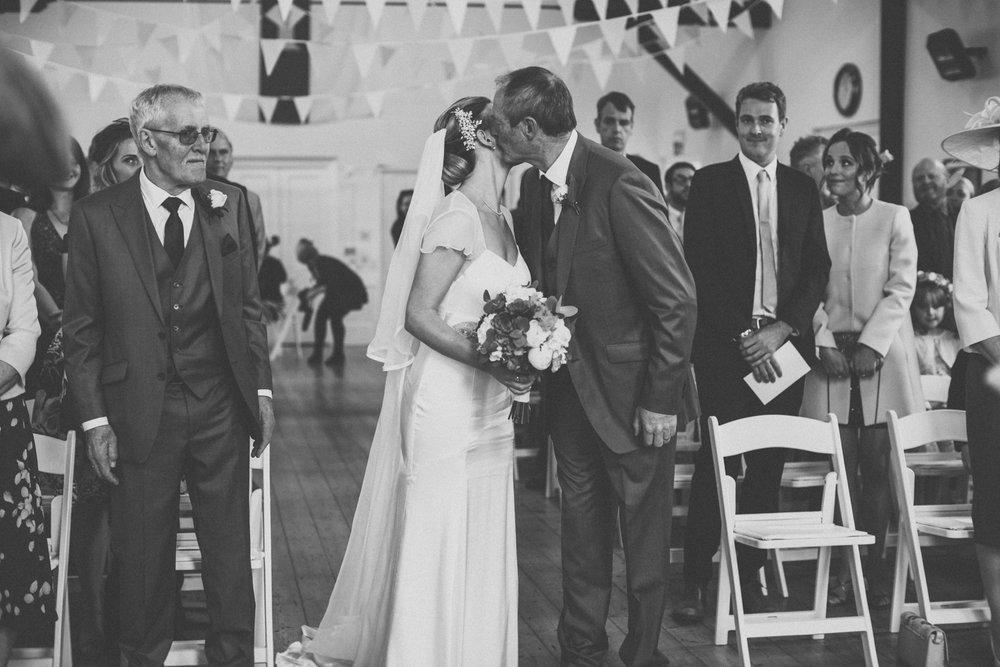 wedding photographers in guernsey47.jpg
