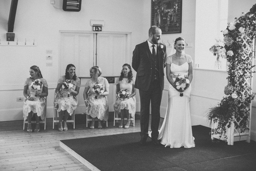 wedding photographers in guernsey49.jpg
