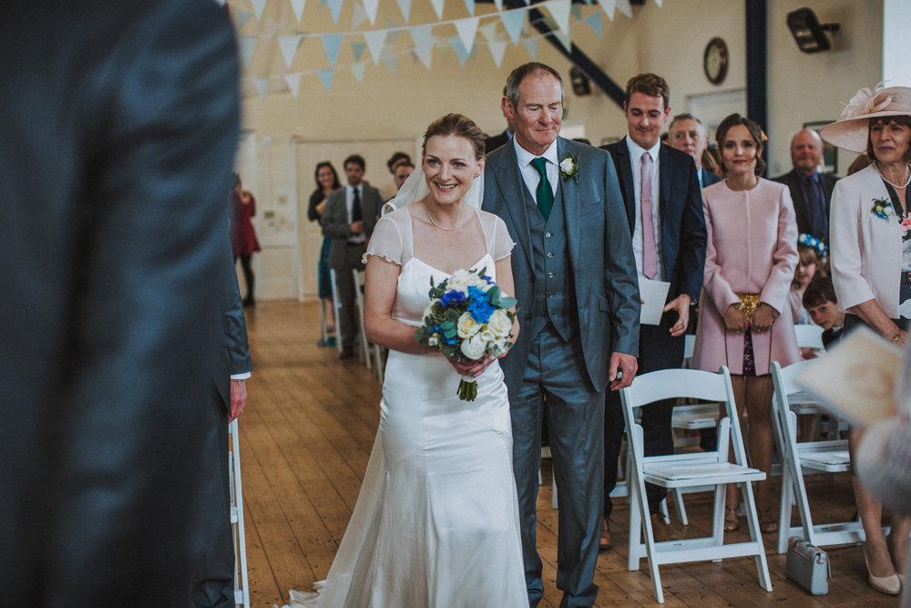 wedding photographers in guernsey48.jpg