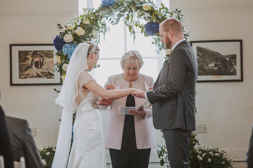 wedding photographers in guernsey50.jpg