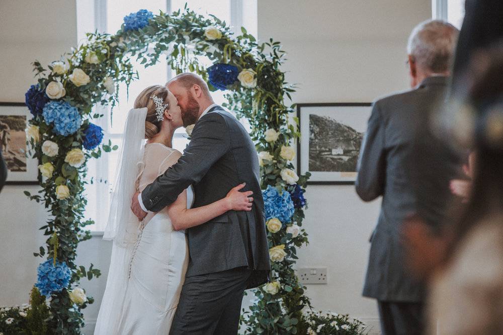 wedding photographers in guernsey51.jpg
