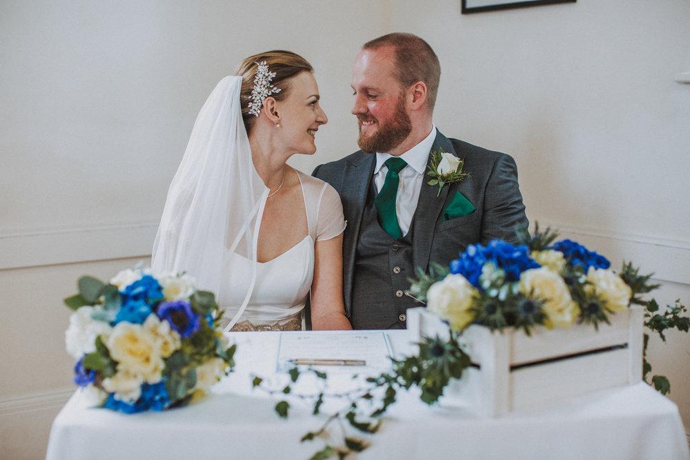 wedding photographers in guernsey53.jpg