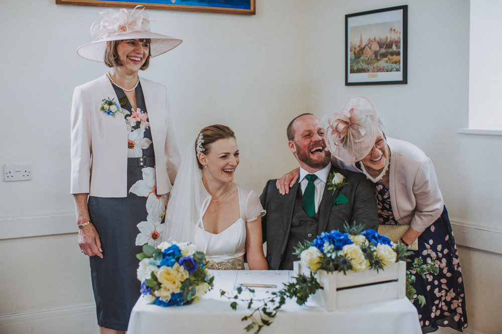 wedding photographers in guernsey54.jpg