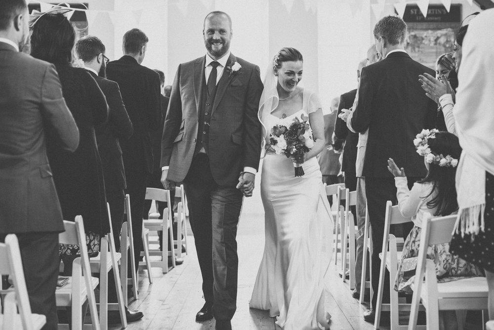 wedding photographers in guernsey55.jpg